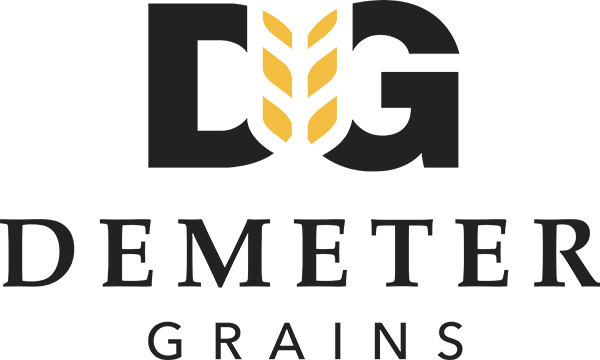 Demeter Grains
